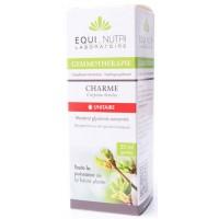 Charme BIO Produit de gemmotherapie 30 ml Equi Nutri