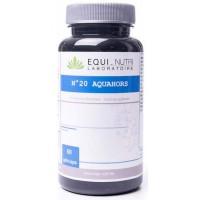Aquahors 60 gélules Equi Nutri