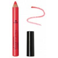 Crayon à rouge à lèvres Jumbo Rose Charme 2g Avril beauté