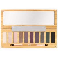 Palette Clin d'œil 10 ombres à paupières - ZAO Make-up