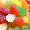 Les Retrouvailles ... [Pv WoOd] Bonbons_bio