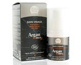 Soin du visage 3 en 1 Argan for men