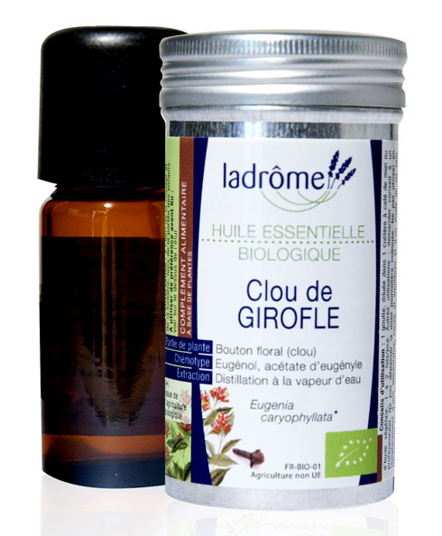 http://www.aromatic-provence.com/images/produits/zoom/he_clou_girofle.jpg