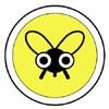 Anti-insectes et Soins après piqûres