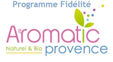aromatic-provence-logo-cosmetique-progra