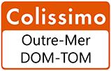 colissimo-outre-mer-dom-tom.png