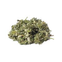 Framboisier Feuille coupé BIO tisane 100g - Herboristerie de Paris Rubus Idaeus Aromatic provence