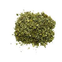 Gymnema Sylvestre feuille tisane 100g - Herboristerie de Paris anti sucres Aromatic provence infusion