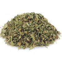 Papayer Feuille 100g - Herboristerie de Paris papaye digestion Aromatic provence