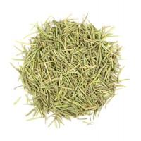 Romarin feuille BIO 100g - Herboristerie de Paris tisane balsamique rosmarinus officinalis Aromatic provence
