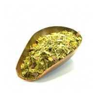 Tisane Articulations 150g - Herboristerie de Paris infusion articulaire Aromatic provence
