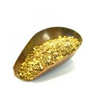 Tisane Carminative 130g - Herboristerie de Paris infusion digestive Aromatic provence