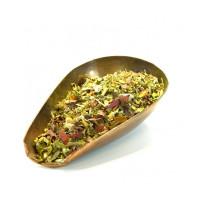 Tisane Silhouette 200g - Herboristerie de Paris infusion minceur Aromatic provence