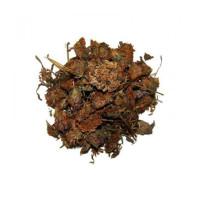 Trèfle rouge fleur 100g - Herboristerie de Paris trifolium partense ménopause Aromatic provence