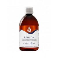 FERYON Oligo elements 500 ml Catalyons