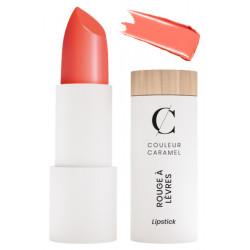 Rouge à lèvres Naturel Brillant No 260 Corail 3.5g - Couleur Caramel