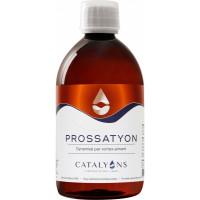 PROSSATYON Oligo éléments 500 ml Catalyons