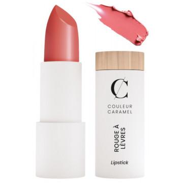 Rouge à lèvres Naturel satiné No 261 Rose gourmand 3.5g - Couleur Caramel