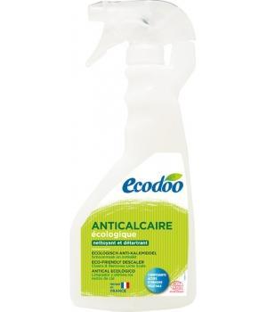 Spray Anticalcaire écologique - Ecodoo