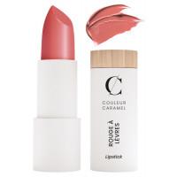 Rouge à lèvres No 503 Nude rosé éphémère 3.5gr - Couleur Caramel teinte classique et de grande valeur Aromatic provence