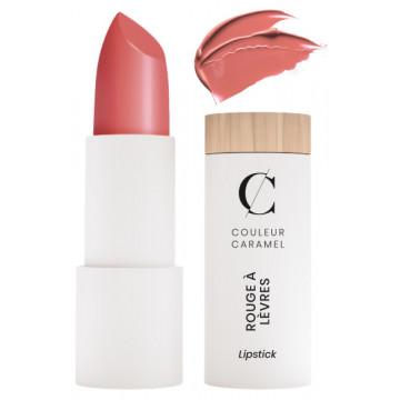 Rouge à lèvres No 503 Nude rosé éphémère 3.5gr - Couleur Caramel
