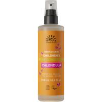 Demêlant spray Calendula pour enfants 250 ml - Urtekram, démêlant cheveux fins, aromatic Provence