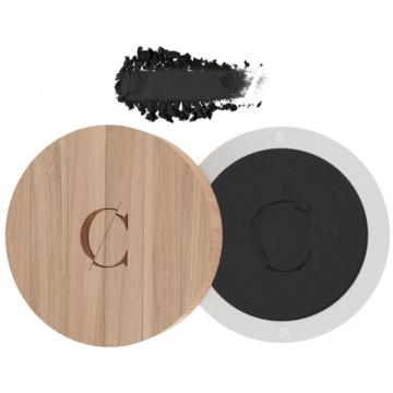 Ombre à paupières No 023 noir mat 1.7gr - Couleur Caramel