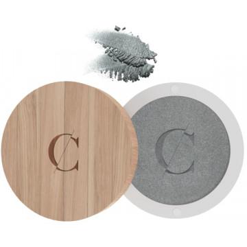 Ombre à paupières No 024 gris nacré 1.7g - Couleur Caramel