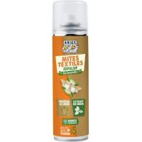 Spray Anti-Mites Textiles Bamboule 200ml Aries extrait de neem Aromatic provence