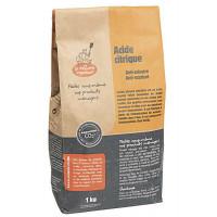 Acide citrique 1kg - Droguerie Ecologique Aromatic provence