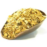 Aubier de Tilleul coupé bio tisane 100 gr - Herboristerie de paris dépuratif Aromatic provence