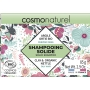 Shampooing solide Cheveux Gras 85gr - Cosmo Naturel