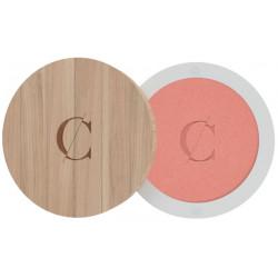 Fard à joues No 52 Rose fraîcheur 3.3 gr - Couleur Caramel