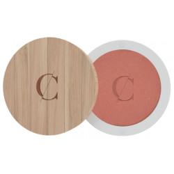 Fard à joues No 53 Rose lumière 3.3 gr - Couleur Caramel