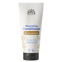 Après Shampoing nourrissant à la Noix de Coco 180ml - Urtekram soin capilaire bio Aromatic Provence