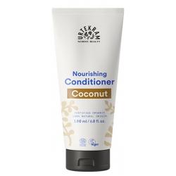 Après Shampoing à la Noix de Coco 180ml - Urtekram
