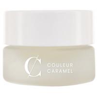 Soin embellisseur lèvres 4 gr - Couleur Caramel couvrance et protection Aromatic provence