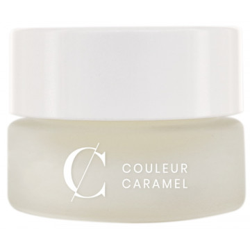 Soin embellisseur lèvres 4 gr - Couleur Caramel
