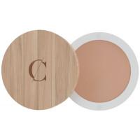 Correcteur Anti cernes 07 Beige Naturel 4 gr Couleur Caramel - maquillage bio Aromatic Provence