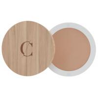 Correcteur Anti cernes 09 Beige Doré 4 gr - Couleur Caramel maquillage bio Aromatic Provence
