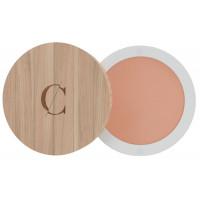 Correcteur Anti cernes 12 Beige Clair 4 gr - Couleur Caramel Maquillage bio Aromatic Provence