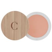 Correcteur Anti cernes 08 Beige Abricoté  4 gr - Couleur Caramel Maquillage bio Aromatic Provence