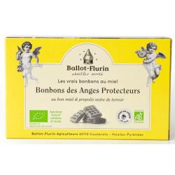 Bonbons des Anges protecteurs 100gr - Ballot-Flurin
