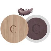 Ombre à paupières n°044 brun prune nacré 1.7g - Couleur Caramel - Aromatic Provence