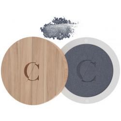 Ombre à paupières No 049 gris anthracite nacré 1.7g - Couleur Caramel