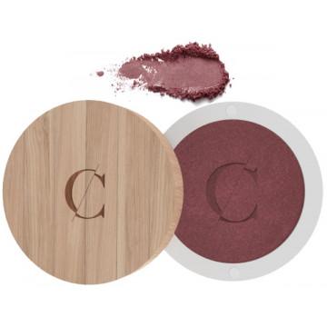 Ombre à paupières No 053 brun rouge nacré Purple 1.7g - Couleur Caramel