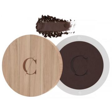 Ombre à paupières No 081 brun intense 1.7g - Couleur Caramel