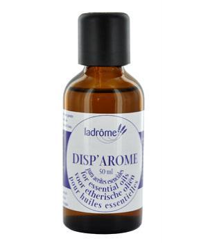 Disp Arôme - Ladrôme