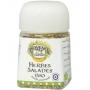 Mélange pour Salade bio Recharge 40g - Provence d'Antan - Aromatic Provence