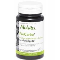 ProCarbo - Hygiène et équilibre intestinal - Melvita,   Digestion - Transit - Foie,  Compléments alimentaires.